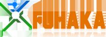 FUHAKA